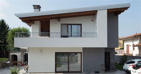 progettazione casa progettazione casa tutto su ispirazione design casa