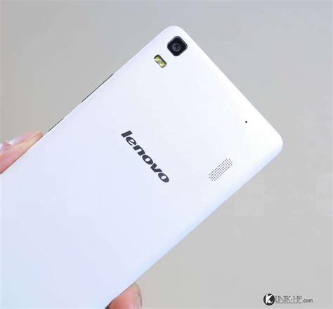 Samsung Led Notifikasi cara mengaktifkan led notifikasi lenovo a7000 semua aplikasi bacagadget