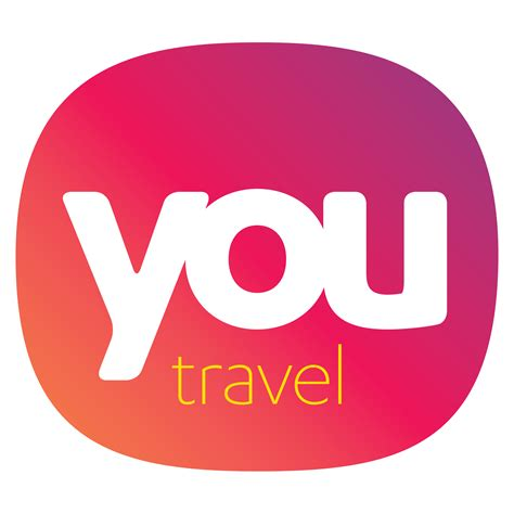 The You you travel whangarei previously united travel