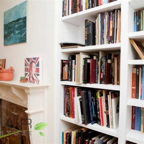貂 豺 bespoke bookcase ideas gallery 1 uk