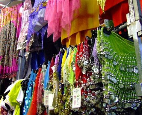Bisnis Baju 5ribu bisnis baju grosir murah grosir baju murah 5ribu