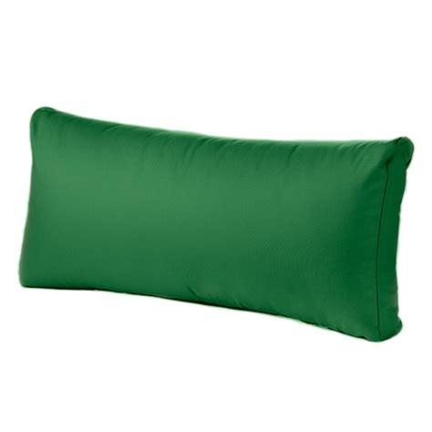 water resistant patio furniture rattan furniture replacement cushions sofa water resistant