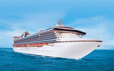 casino boat hawaii star princess cruise ship 2018 and 2019 star princess