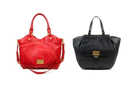 Marc Collection Handbag by Marc By Marc Fall 2012 Handbag Collection