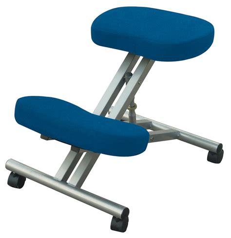 sgabello ergonomico sgabello ergonomico per ufficio o cameretta