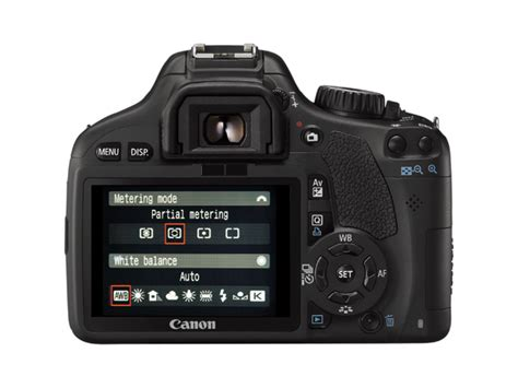how to read a light meter understanding the light meters incident and reflected
