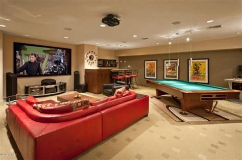 design your bedroom game 77 masculine game room design ideas digsdigs