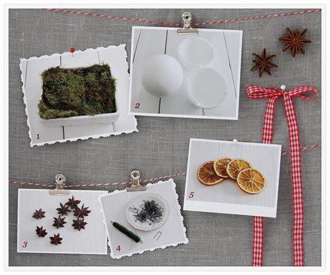 Weihnachtsdeko Fensterbank Selber Machen by Weihnachtsdeko Selber Machen Weihnachtskugeln F 252 R Drau 223 En