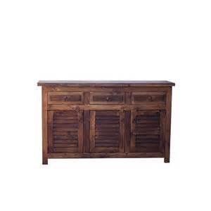 Wood Vanity Wood Bathroom Vanity With Plantation Shutter 99021