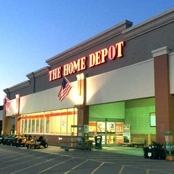 home depot overland park hours hello ross