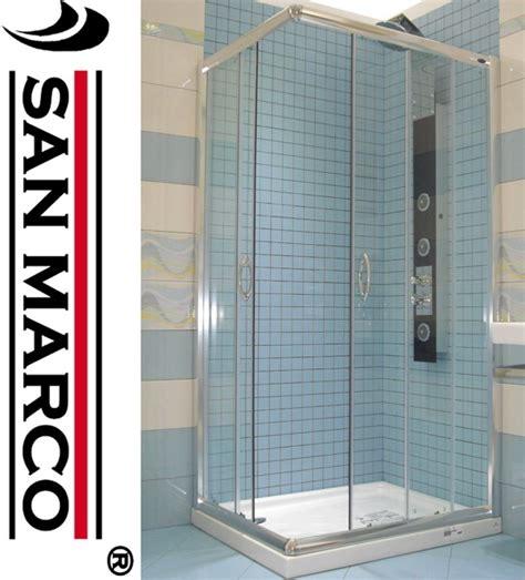 cabina doccia 70x100 cabina box doccia angolare 70x70 80x80 90x90 70x90 70x100