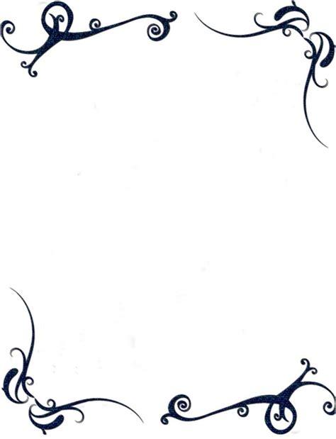 imagenes para hojas blancas m 225 s de 17 ideas fant 225 sticas sobre hojas con margen en