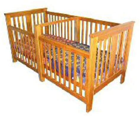 amazing double cribs  twins ideas   house twin cribs twin cots cribs
