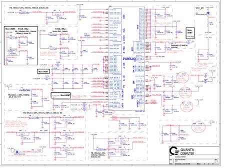 keurig parts diagram schematic keurig 2 0 parts diagram schematic circuit and
