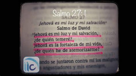 vers 237 culos b 237 blicos de bendiciones postales cristianos versos de quinceanera vers 237 culos b 237 blicos cumplea