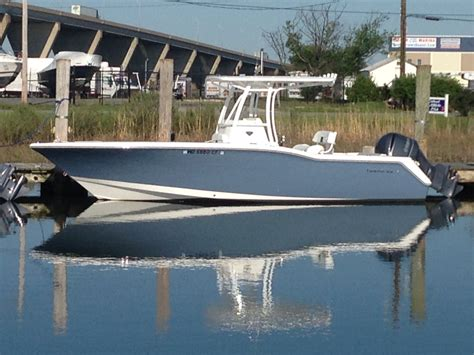 tidewater boats price list tidewater boats boats for sale boats