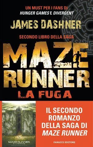 film maze runner 2 la fuga 2015 streaming ita fantasyfordreaming maze runner 2 la fuga il secondo