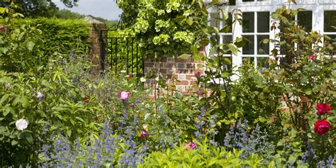 cottage garden design uk how to give your cottage garden the wow factor all year