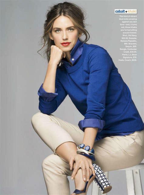 fashion dresses  women  color combinations