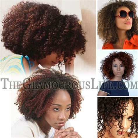 hairstyles for thick unmanageable hair hairstyles for frizzy unmanageable hair hairstyle gallery