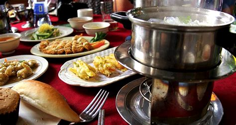steamboat singapore the best halal steamboat buffet restaurants in singapore
