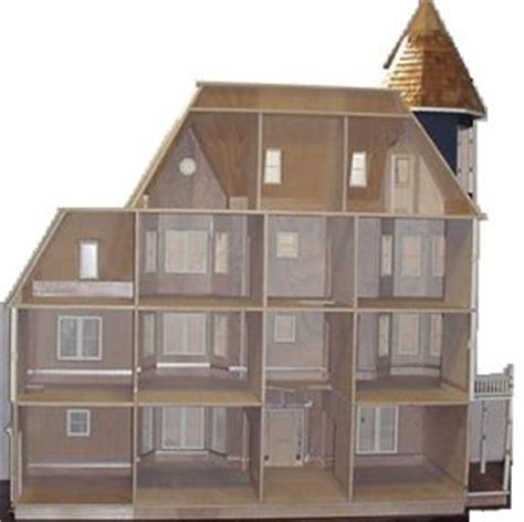 miniature doll house plans 17 best ideas about doll house plans on pinterest diy dollhouse diy doll house and