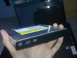 Komponen Kipas Laptop berbagi ilmu komputer dan teknologi bongkar dan mengenal komponen laptop