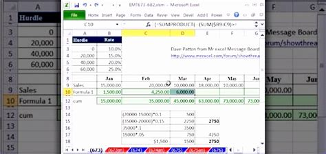 6 Sales Commission Excel Template Exceltemplates Exceltemplates Sales Commission Tracker Template For Excel 2013