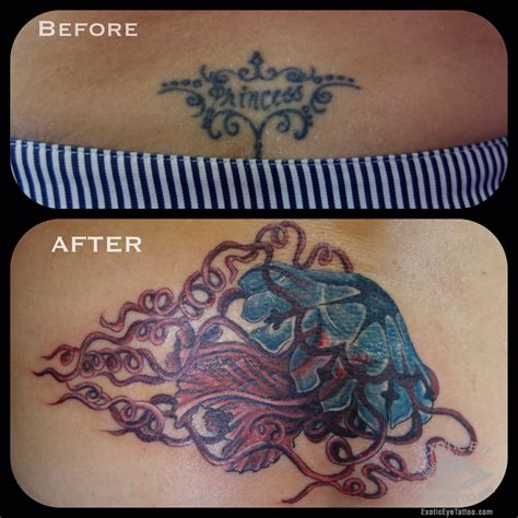 tattoo cover up pen cover ups exotic eye tattoo