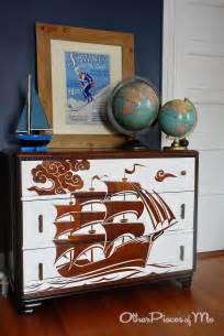 14 cool diy room dresser makeovers kidsomania