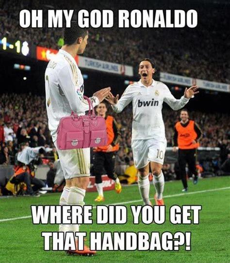Memes Soccer - boring soccer memes image memes at relatably com