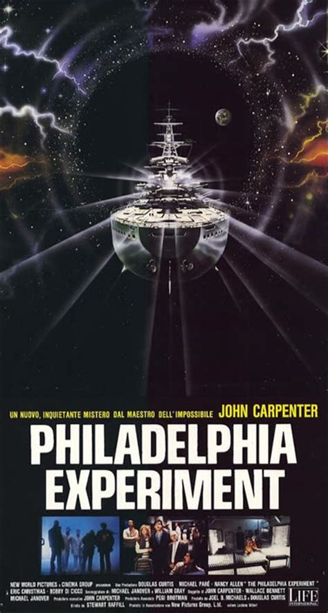 Tesla And The Philadelphia Experiment The Philadelphia Experiment Alfred Bielek E Nikola Tesla