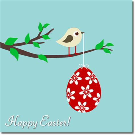 easter card template ks2 printable easter cards