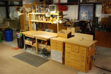 hobby bench pdf woodwork hobby bench plans download diy plans the faster easier way to woodworking