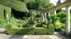 Tuscan House Design gardens of ancient rome ego power