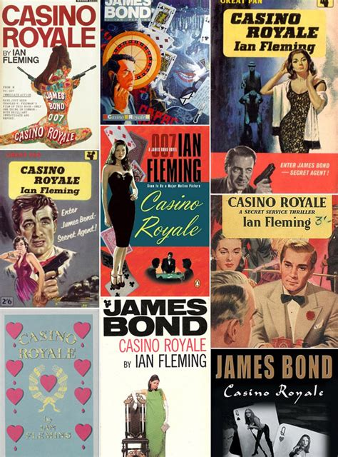 the bail book a comprehensive look at bail in america s criminal justice system books an argument for ian fleming s bond casino royale gear