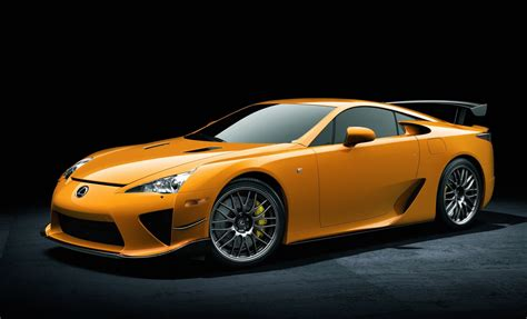 lexus lfa 0 2012 lexus lfa nurburgring luxury concept sport cars