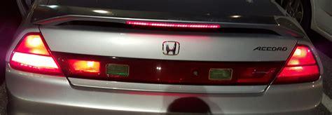 brake lights wont turn off honda accord 2002 honda accord coupe v4 brake light problem honda tech