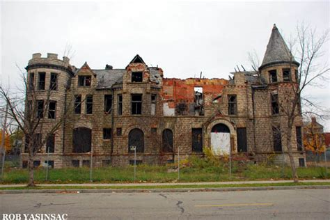 detroit mansions for cheap detroit mansions for cheap detroit mansions curbed detroit