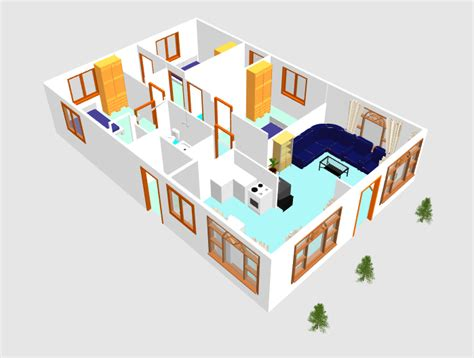 home design collection download collections of free download small house plans free home