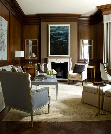 Brown Interior Design transitional buckhead mansion traditional living room atlanta by robert brown interior