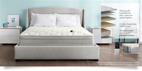 price of sleep number bed 28 sleep number bed queen cost mattresses for sale
