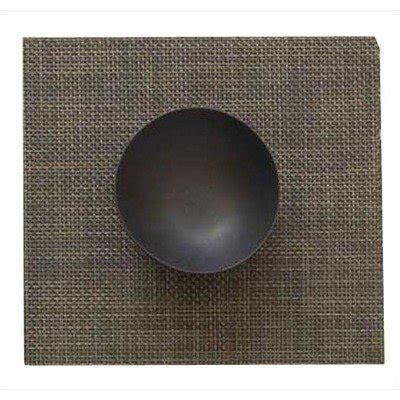 Compare Prices On Woven Placemats square woven vinyl placemat texture color basketweave