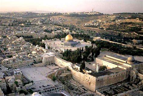 imagenes de jesucristo en jerusalen 187 reconstruyendo la jerusal 233 n del tiempo de jes 250 s