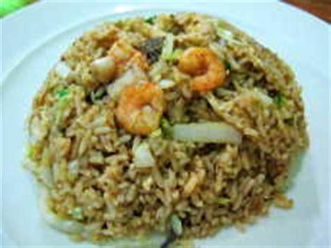 resep membuat nasi goreng seafood resep nasi goreng cake ideas and designs