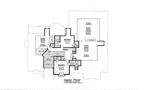 fillmore design group house plans house plan fillmore design group plans ideas upper marvelous charvoo