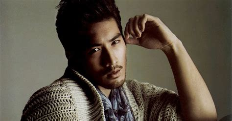 godfrey gao taekwondo 365 days of hope in bhutan godfrey gao first asian male