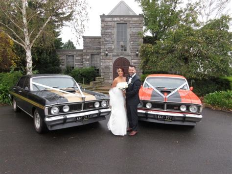 Wedding Car Hire Quote by Gt King Wedding Car Hire Quote
