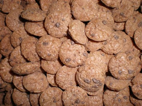 cookie crisp file cookie crisp jpg