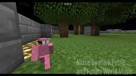 hunger games mod in minecraft minecraft clay soldiers mod hunger games youtube